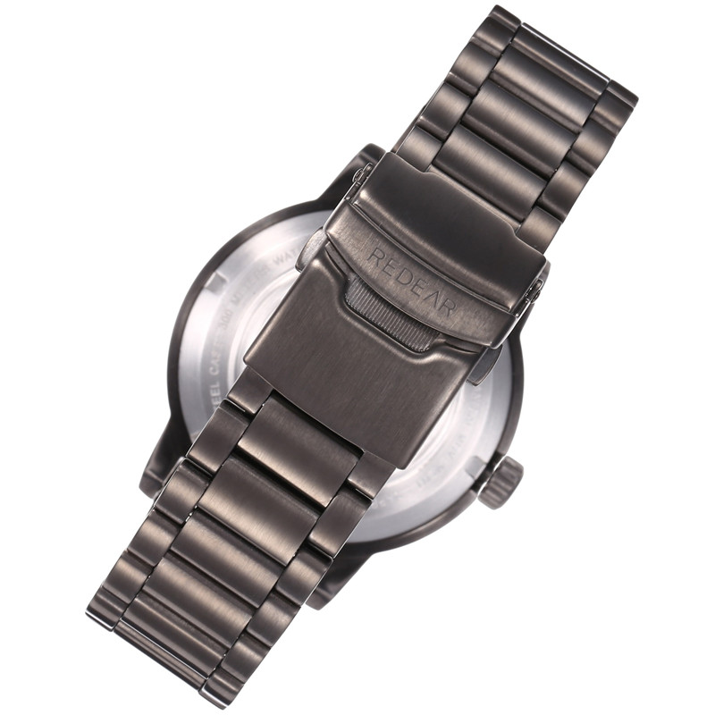 Casual Chronograph OEM Logo Mechanial Diver Watch Manufacturers, Casual Chronograph OEM Logo Mechanial Diver Watch Factory