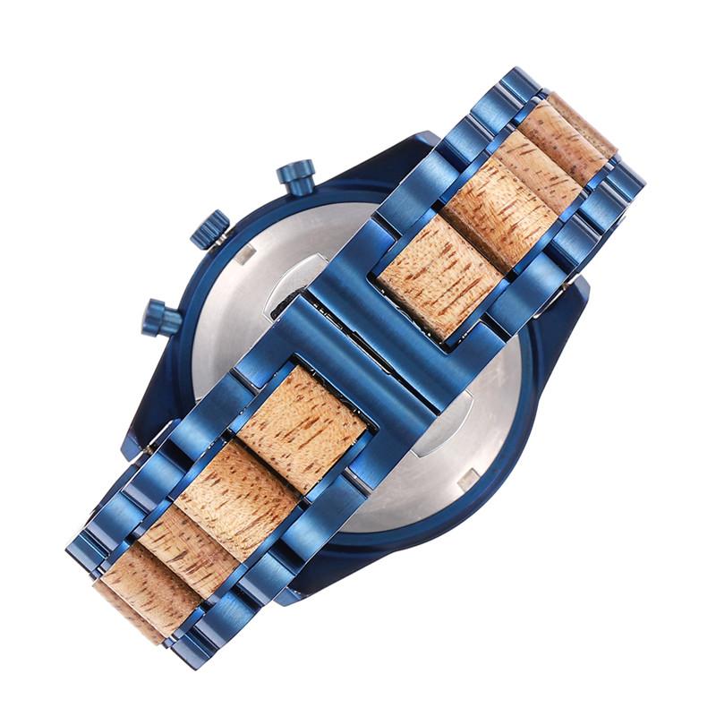 Silver Mini Size Rectangular Watch