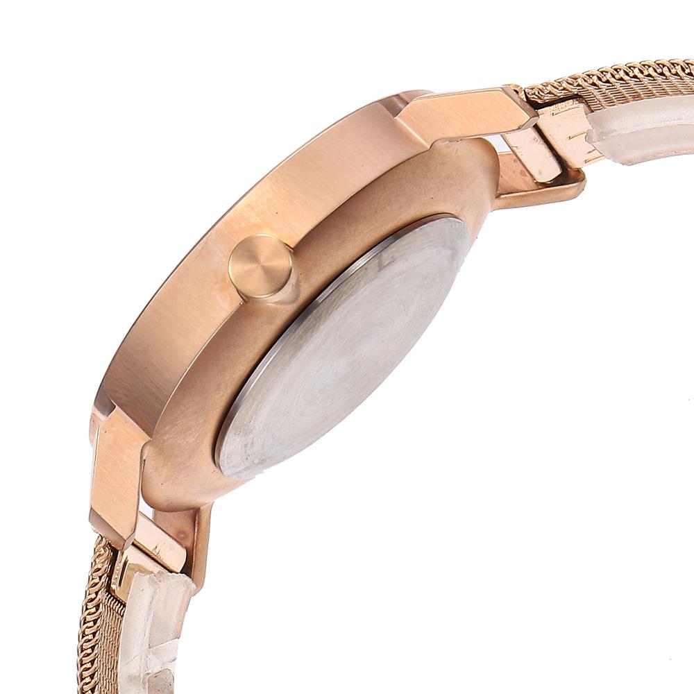 Fashion Crystal Ladies Quartz Wrist Watches Manufacturers, Fashion Crystal Ladies Quartz Wrist Watches Factory