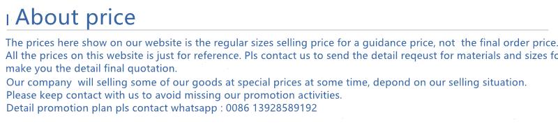 eps sandwich panel price