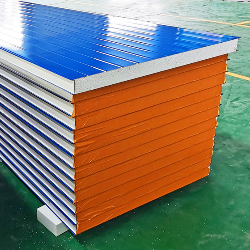 Decoration Easy Install Home Use Sandwich Panels Good Price Manufacturers, Decoration Easy Install Home Use Sandwich Panels Good Price Factory, Supply Decoration Easy Install Home Use Sandwich Panels Good Price