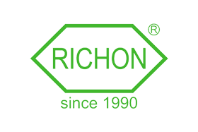 Dalian Richon Chem Co. , Ltd