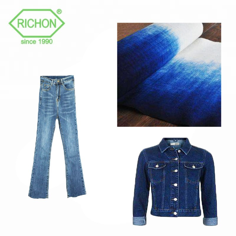 High quality Indigo Blue Quotes,China Indigo Blue Factory,Indigo Blue Purchasing