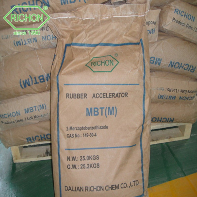 High quality Rubber Accelerator MBT (M) Quotes,China Rubber Accelerator MBT (M) Factory,Rubber Accelerator MBT (M) Purchasing