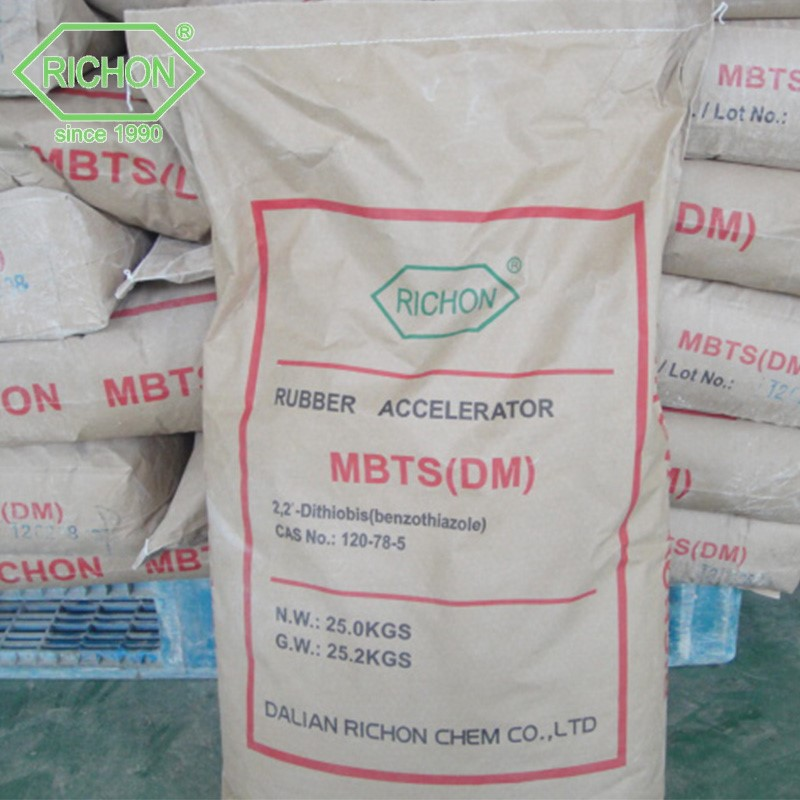 High quality Rubber Accelerator MBTS (DM) Quotes,China Rubber Accelerator MBTS (DM) Factory,Rubber Accelerator MBTS (DM) Purchasing