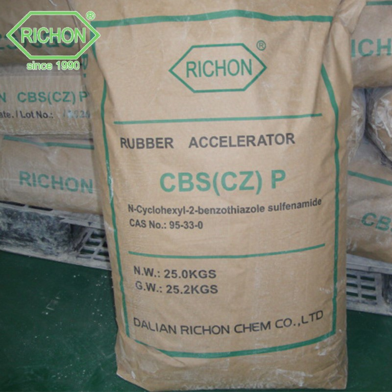 High quality Rubber Accelerator CBS (CZ) Quotes,China Rubber Accelerator CBS (CZ) Factory,Rubber Accelerator CBS (CZ) Purchasing