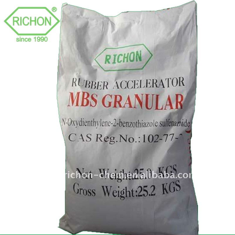 High quality Rubber Accelerator NOBS (MBS) Quotes,China Rubber Accelerator NOBS (MBS) Factory,Rubber Accelerator NOBS (MBS) Purchasing