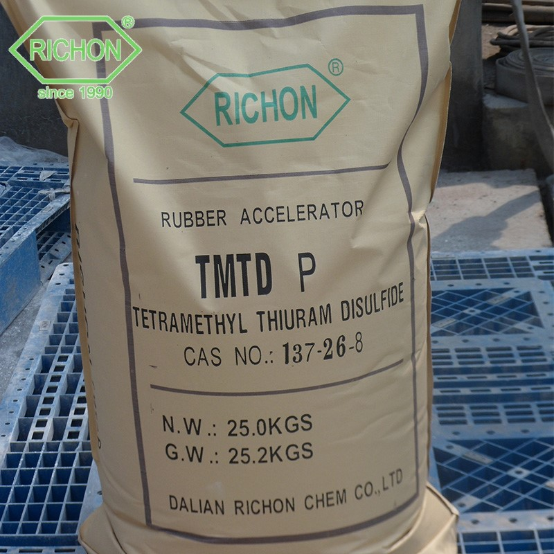 High quality Rubber Accelerator TMTD (TT) Quotes,China Rubber Accelerator TMTD (TT) Factory,Rubber Accelerator TMTD (TT) Purchasing