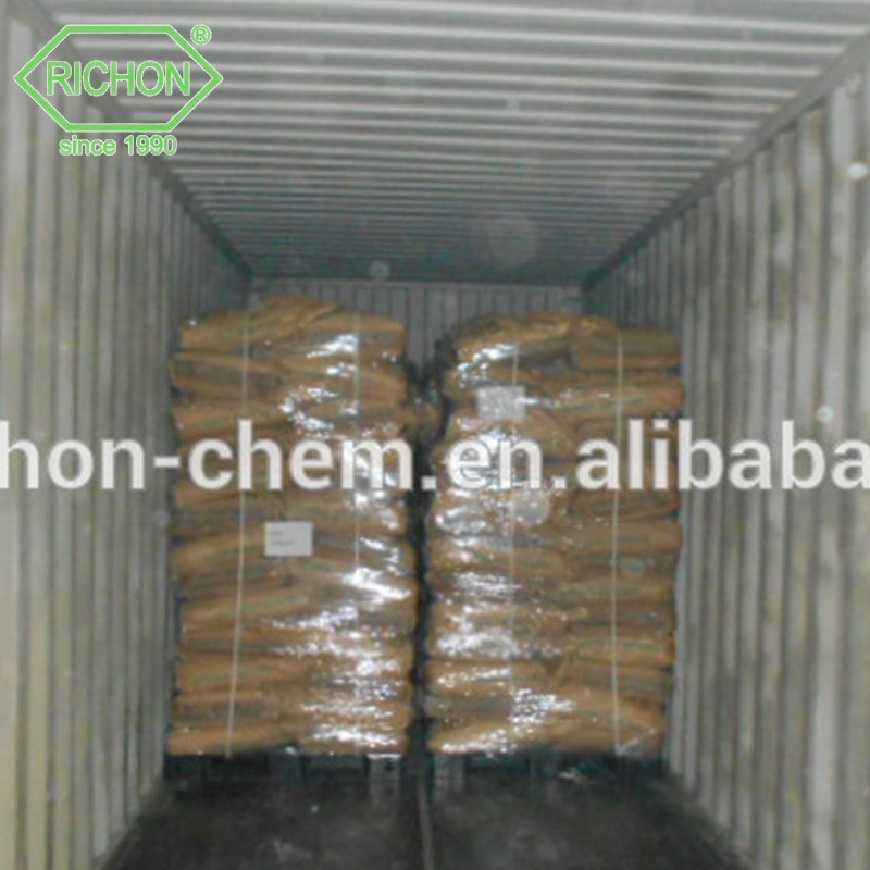 High quality Rubber Accelerator TiBTD Quotes,China Rubber Accelerator TiBTD Factory,Rubber Accelerator TiBTD Purchasing