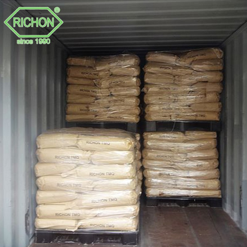 High quality Rubber Accelerator ZDMC (PZ) Quotes,China Rubber Accelerator ZDMC (PZ) Factory,Rubber Accelerator ZDMC (PZ) Purchasing