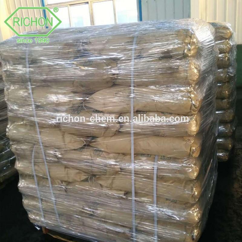 High quality Rubber Accelerator TDEC Quotes,China Rubber Accelerator TDEC Factory,Rubber Accelerator TDEC Purchasing
