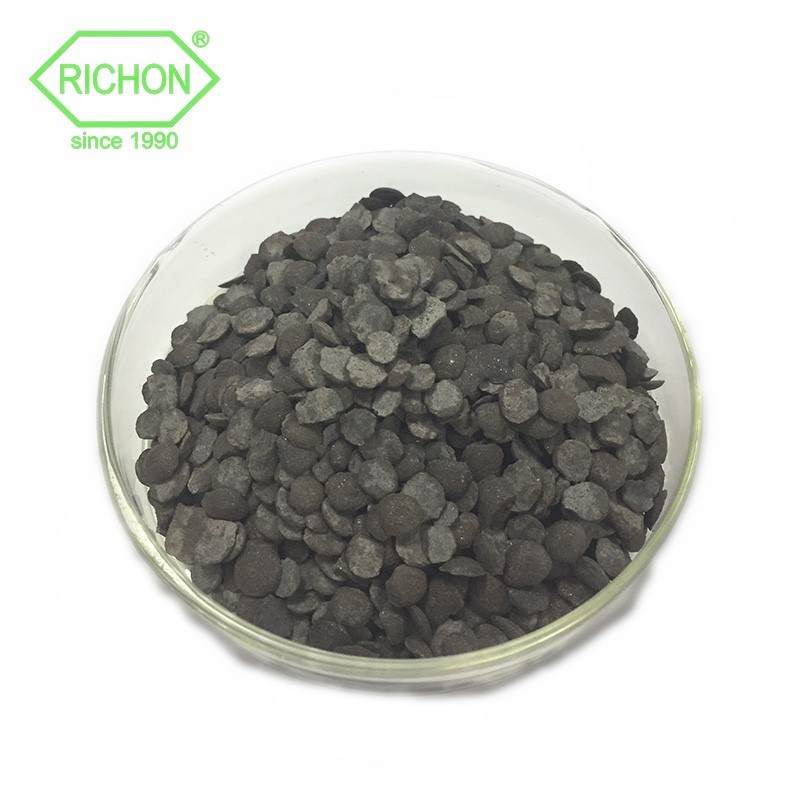 High quality Rubber Antioxidant IPPD (4010NA) Quotes,China Rubber Antioxidant IPPD (4010NA) Factory,Rubber Antioxidant IPPD (4010NA) Purchasing