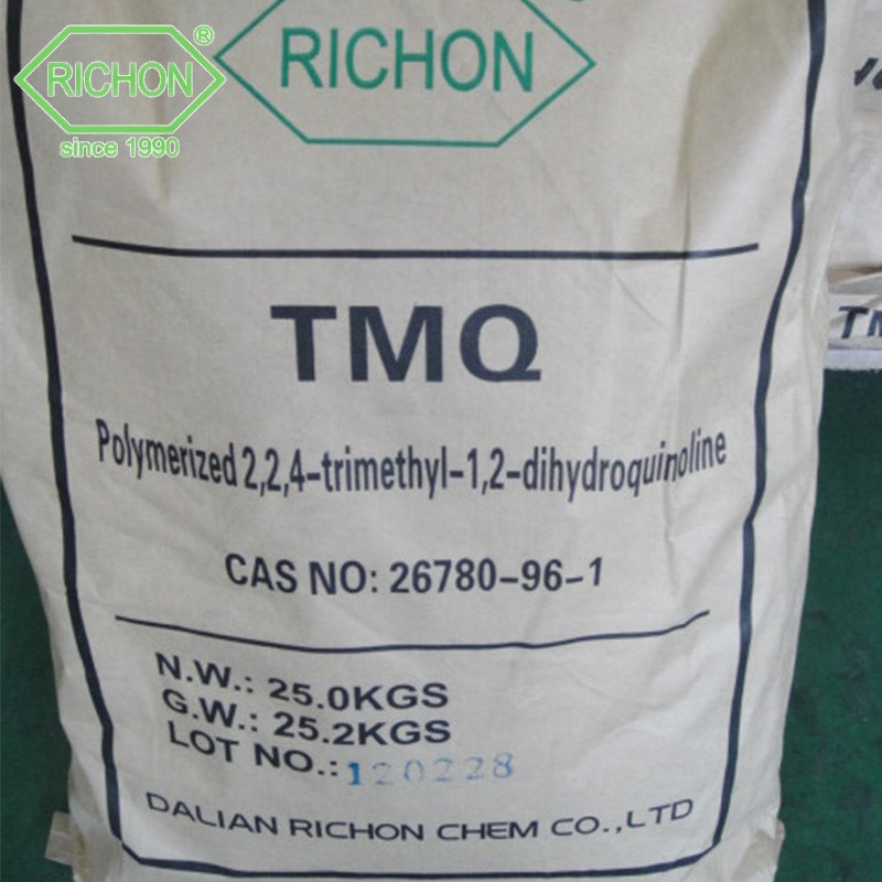 High quality Rubber Antioxidant TMQ (RD) Quotes,China Rubber Antioxidant TMQ (RD) Factory,Rubber Antioxidant TMQ (RD) Purchasing