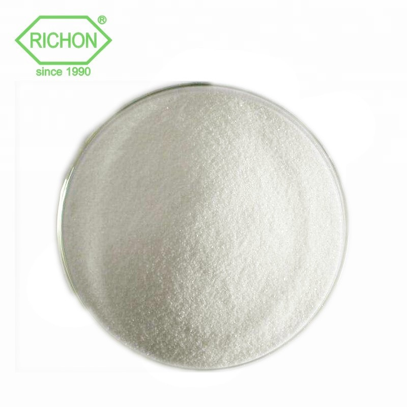 High quality Rubber Antioxidant BHT (264) Quotes,China Rubber Antioxidant BHT (264) Factory,Rubber Antioxidant BHT (264) Purchasing
