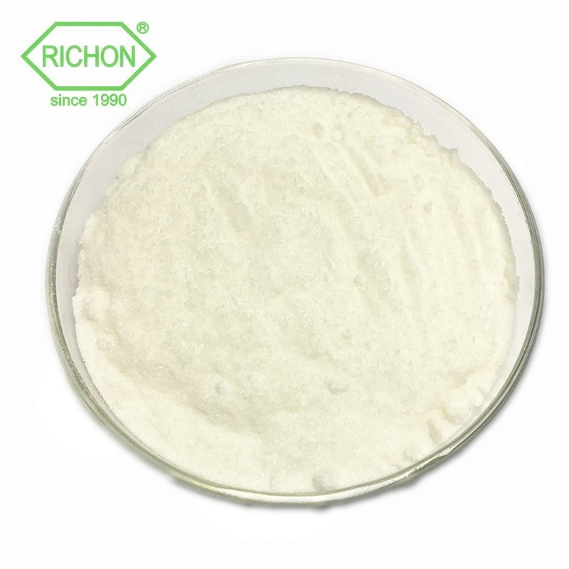 High quality Vulcanizing Agent DTDM Quotes,China Vulcanizing Agent DTDM Factory,Vulcanizing Agent DTDM Purchasing