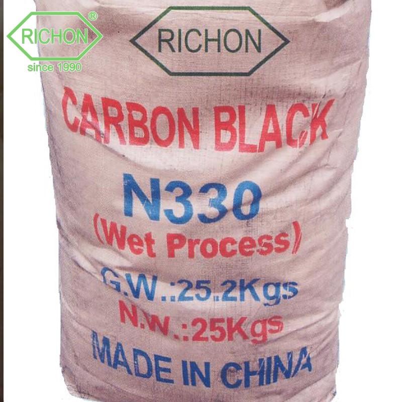 Acheter Procédé humide noir de carbone,Procédé humide noir de carbone Prix,Procédé humide noir de carbone Marques,Procédé humide noir de carbone Fabricant,Procédé humide noir de carbone Quotes,Procédé humide noir de carbone Société,
