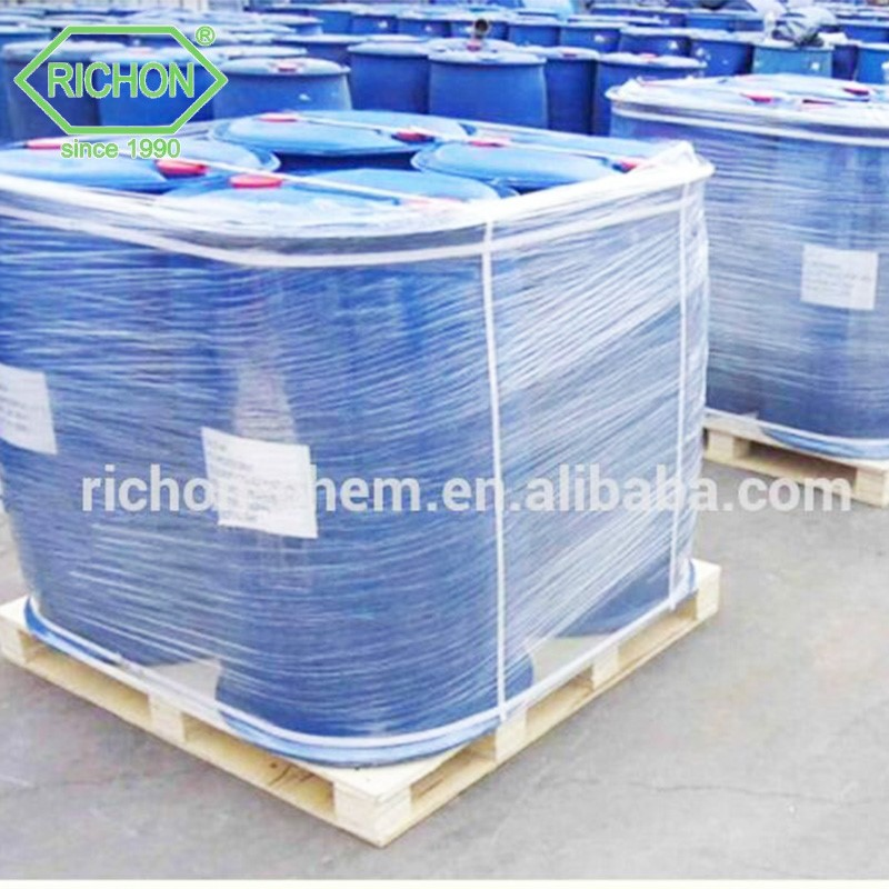 High quality ACRYLIC ACID Quotes,China ACRYLIC ACID Factory,ACRYLIC ACID Purchasing