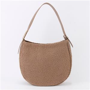 Ladies Tote Large Shop Bag Handbag for Work School