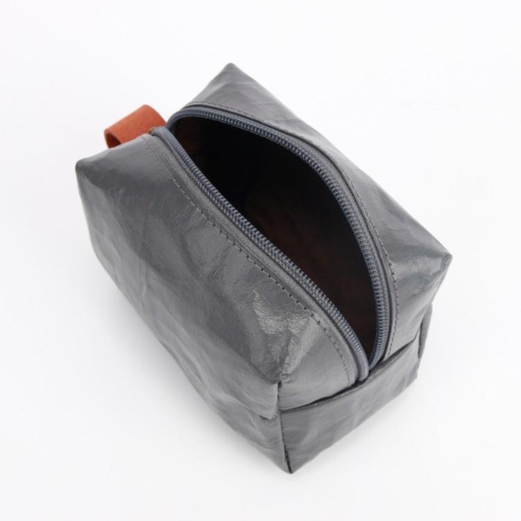 Hot Selling Kraft Gray Purse Small Bag Paper Handbag Manufacturers, Hot Selling Kraft Gray Purse Small Bag Paper Handbag Factory, Supply Hot Selling Kraft Gray Purse Small Bag Paper Handbag