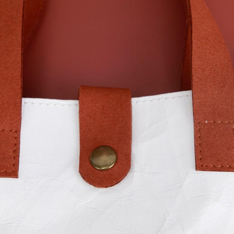 Kraft Shopping Ladies Shoulder Bag Knead Texture Tote Bag Manufacturers, Kraft Shopping Ladies Shoulder Bag Knead Texture Tote Bag Factory, Supply Kraft Shopping Ladies Shoulder Bag Knead Texture Tote Bag