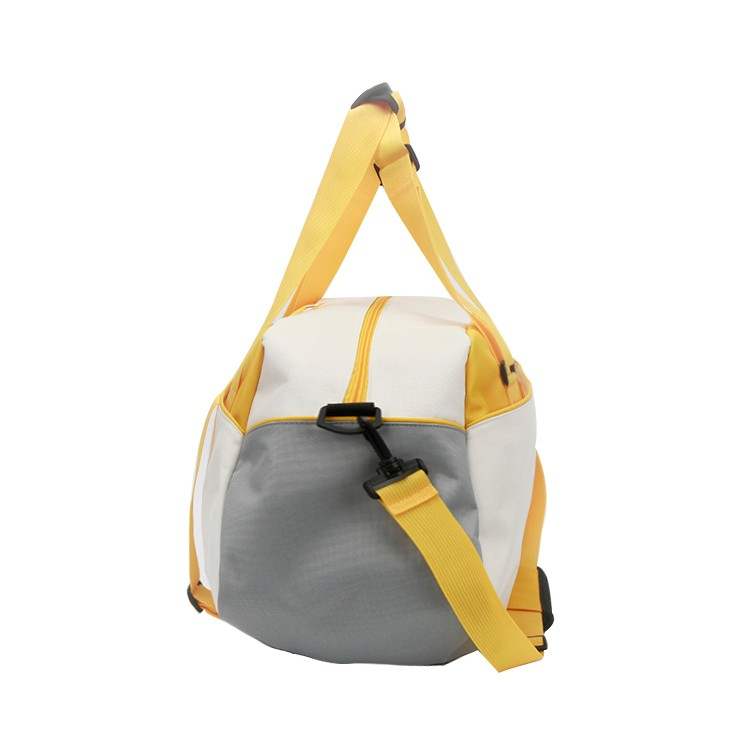 Large Holdall Gym Sports Bag Overnight Weekend Bag with Shoes Compartment Manufacturers, Large Holdall Gym Sports Bag Overnight Weekend Bag with Shoes Compartment Factory, Supply Large Holdall Gym Sports Bag Overnight Weekend Bag with Shoes Compartment