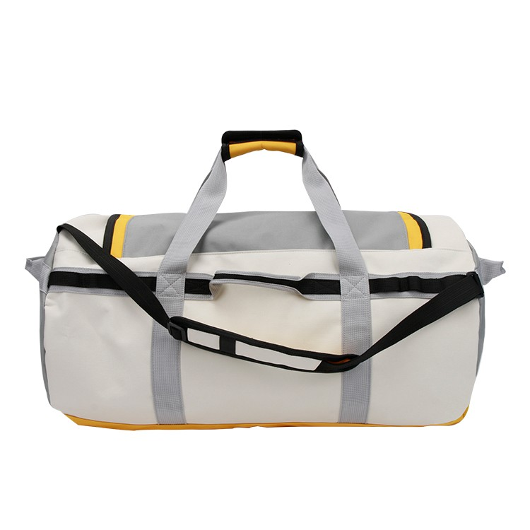 Hot Sale Water-Repellent Multifunctional Gym Sports Bag