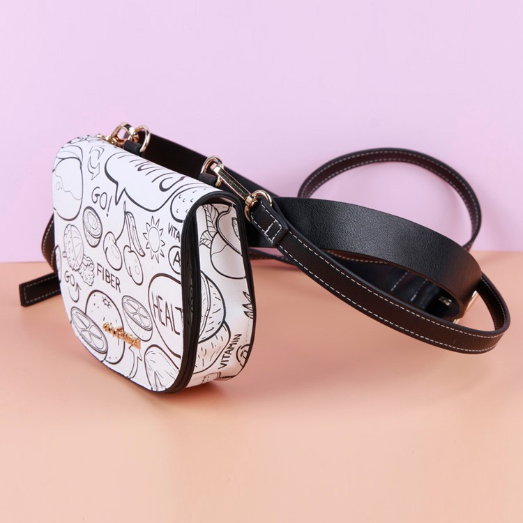Cute Small Bum Bag Waist Purse with Adjustable Strap for Women Manufacturers, Cute Small Bum Bag Waist Purse with Adjustable Strap for Women Factory, Supply Cute Small Bum Bag Waist Purse with Adjustable Strap for Women