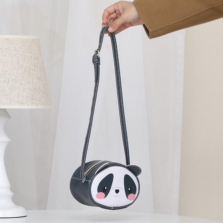 Çocuk Sevimli Panda Çanta Hayvanlar Kızlar için Omuz Çantası satın al,Çocuk Sevimli Panda Çanta Hayvanlar Kızlar için Omuz Çantası Fiyatlar,Çocuk Sevimli Panda Çanta Hayvanlar Kızlar için Omuz Çantası Markalar,Çocuk Sevimli Panda Çanta Hayvanlar Kızlar için Omuz Çantası Üretici,Çocuk Sevimli Panda Çanta Hayvanlar Kızlar için Omuz Çantası Alıntılar,Çocuk Sevimli Panda Çanta Hayvanlar Kızlar için Omuz Çantası Şirket,