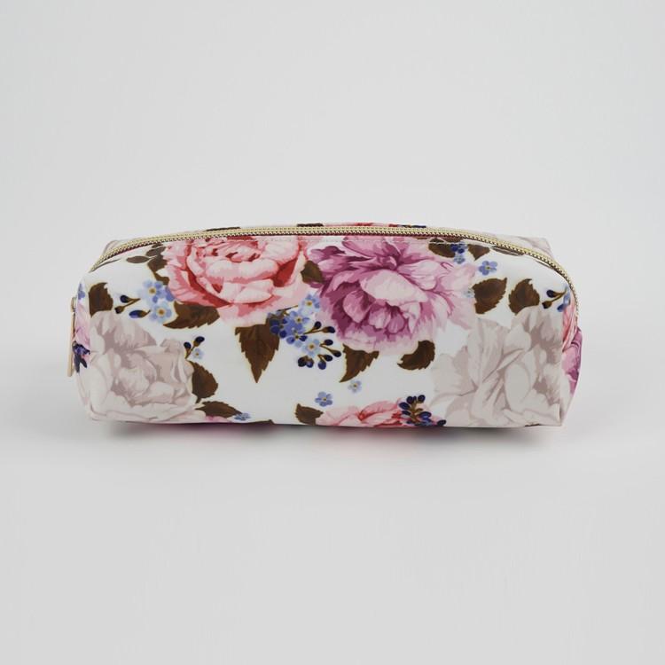 Kadınlar İçin Şeffaf Kare Çiçek Kılıfı Kozmetik Çanta Seti satın al,Kadınlar İçin Şeffaf Kare Çiçek Kılıfı Kozmetik Çanta Seti Fiyatlar,Kadınlar İçin Şeffaf Kare Çiçek Kılıfı Kozmetik Çanta Seti Markalar,Kadınlar İçin Şeffaf Kare Çiçek Kılıfı Kozmetik Çanta Seti Üretici,Kadınlar İçin Şeffaf Kare Çiçek Kılıfı Kozmetik Çanta Seti Alıntılar,Kadınlar İçin Şeffaf Kare Çiçek Kılıfı Kozmetik Çanta Seti Şirket,