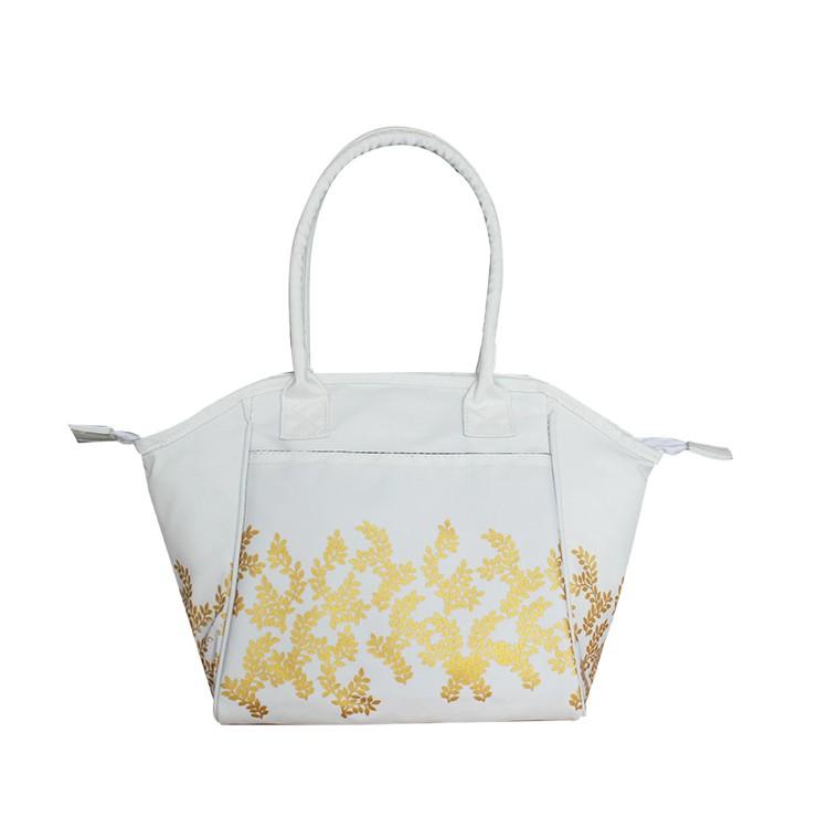 Fashion Ladies Tote Bag Large Shopping Bag Roomy Handbag