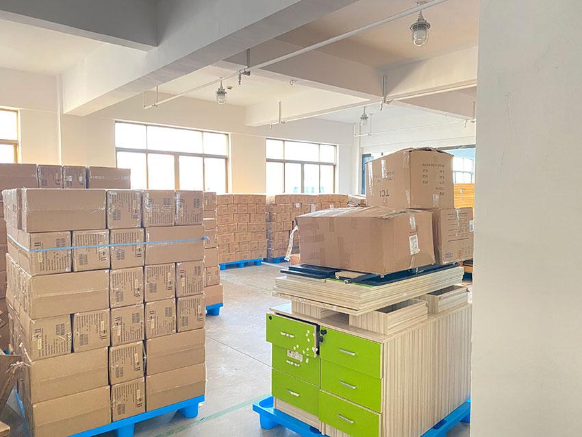 Warehouse-Area.jpg