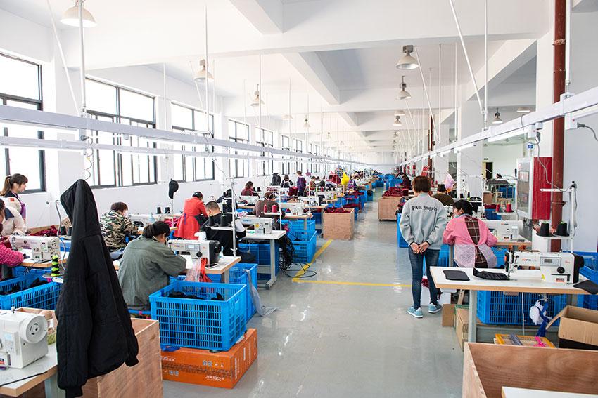 Sewing-workshop.jpg