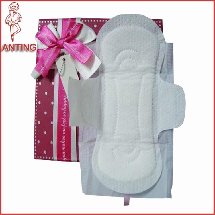 Panpansoft, Uni4star, Custom Disposable Free Sample Organic Panty Liner For Women Factory