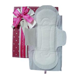 Protetor de calcinha feminino ultrafino de uso diário para mulheres