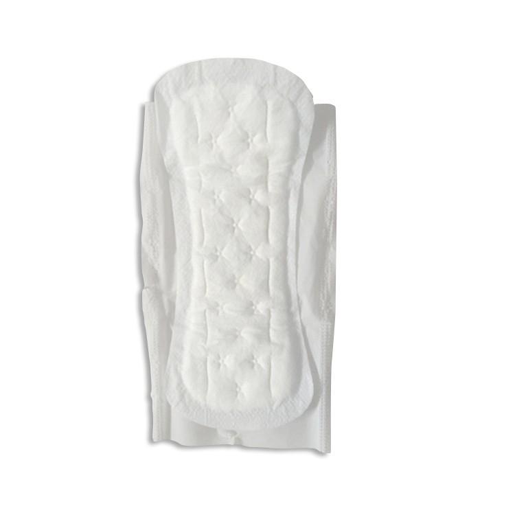 Panpansoft, Uni4star, Feminine Ultra Thin Daily Use Panty Liner For Women Factory