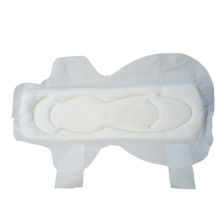 Cotton Soft Non-woven Surface Sanitary Napkins Super-absorbent Extra Care Lady Pads Manufacturers, Cotton Soft Non-woven Surface Sanitary Napkins Super-absorbent Extra Care Lady Pads Factory, Supply Cotton Soft Non-woven Surface Sanitary Napkins Super-absorbent Extra Care Lady Pads