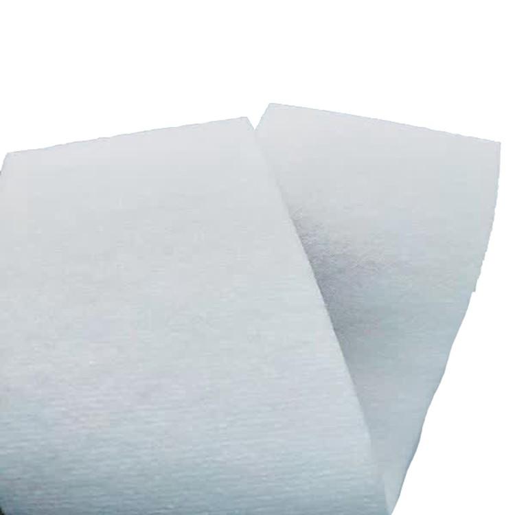 Comprar Preço de fábrica Rolo Jumbo Matéria-prima Papel absorvente de seiva para fraldas de guardanapos higiênicos,Preço de fábrica Rolo Jumbo Matéria-prima Papel absorvente de seiva para fraldas de guardanapos higiênicos Preço,Preço de fábrica Rolo Jumbo Matéria-prima Papel absorvente de seiva para fraldas de guardanapos higiênicos   Marcas,Preço de fábrica Rolo Jumbo Matéria-prima Papel absorvente de seiva para fraldas de guardanapos higiênicos Fabricante,Preço de fábrica Rolo Jumbo Matéria-prima Papel absorvente de seiva para fraldas de guardanapos higiênicos Mercado,Preço de fábrica Rolo Jumbo Matéria-prima Papel absorvente de seiva para fraldas de guardanapos higiênicos Companhia,