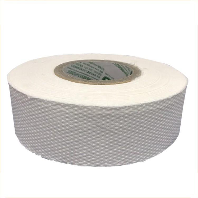 Liquid Absorbent Sumitomo SAP Paper for Sanitary Napkin