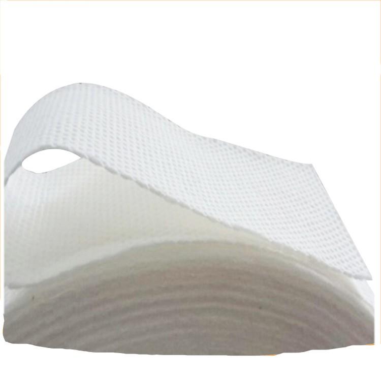 Comprar Papel Sumitomo SAP para absorventes de líquidos para guardanapos sanitários,Papel Sumitomo SAP para absorventes de líquidos para guardanapos sanitários Preço,Papel Sumitomo SAP para absorventes de líquidos para guardanapos sanitários   Marcas,Papel Sumitomo SAP para absorventes de líquidos para guardanapos sanitários Fabricante,Papel Sumitomo SAP para absorventes de líquidos para guardanapos sanitários Mercado,Papel Sumitomo SAP para absorventes de líquidos para guardanapos sanitários Companhia,