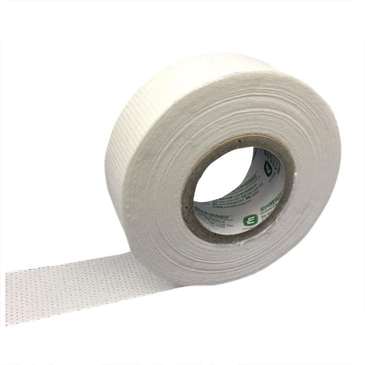 Folha SAP Airlaid de papel absorvente para venda