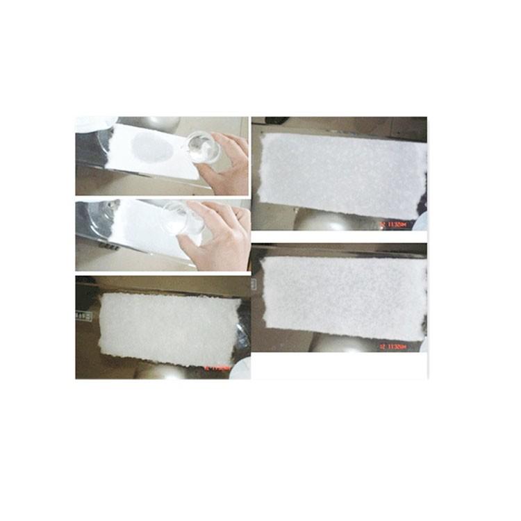 Comprar Folha SAP Airlaid de papel absorvente para venda,Folha SAP Airlaid de papel absorvente para venda Preço,Folha SAP Airlaid de papel absorvente para venda   Marcas,Folha SAP Airlaid de papel absorvente para venda Fabricante,Folha SAP Airlaid de papel absorvente para venda Mercado,Folha SAP Airlaid de papel absorvente para venda Companhia,
