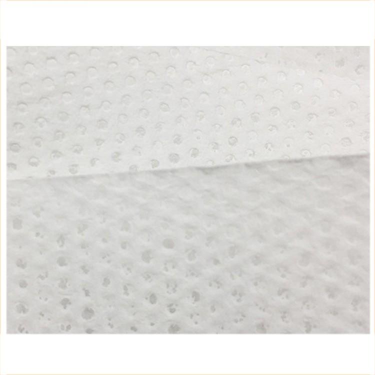 Comprar Papel absorvente tipo pasta de papel seiva para guardanapo sanitário ultrafino matéria-prima,Papel absorvente tipo pasta de papel seiva para guardanapo sanitário ultrafino matéria-prima Preço,Papel absorvente tipo pasta de papel seiva para guardanapo sanitário ultrafino matéria-prima   Marcas,Papel absorvente tipo pasta de papel seiva para guardanapo sanitário ultrafino matéria-prima Fabricante,Papel absorvente tipo pasta de papel seiva para guardanapo sanitário ultrafino matéria-prima Mercado,Papel absorvente tipo pasta de papel seiva para guardanapo sanitário ultrafino matéria-prima Companhia,