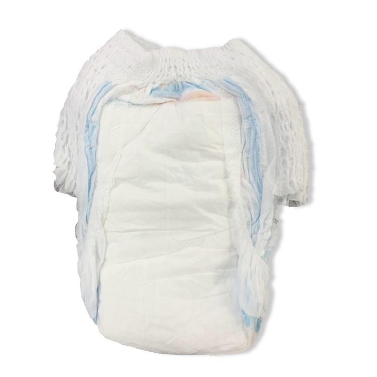 Comprar Fralda de calça de bebê respirável descartável para treinamento de criança OEM,Fralda de calça de bebê respirável descartável para treinamento de criança OEM Preço,Fralda de calça de bebê respirável descartável para treinamento de criança OEM   Marcas,Fralda de calça de bebê respirável descartável para treinamento de criança OEM Fabricante,Fralda de calça de bebê respirável descartável para treinamento de criança OEM Mercado,Fralda de calça de bebê respirável descartável para treinamento de criança OEM Companhia,