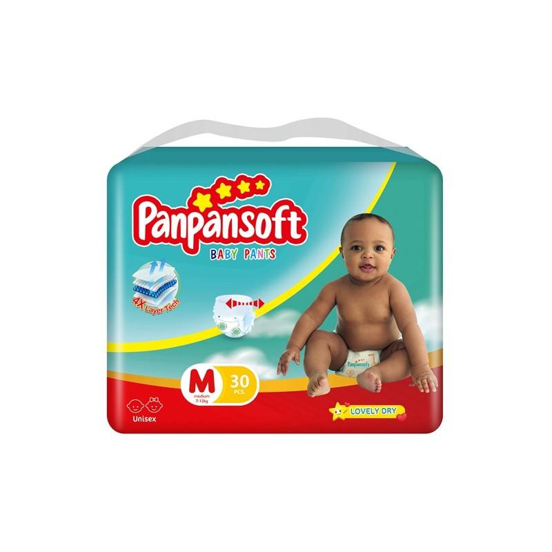 Comprar Calça puxada para cima com fralda de bebê de alta qualidade, aprovada pela ISO, com absorção respirável macia,Calça puxada para cima com fralda de bebê de alta qualidade, aprovada pela ISO, com absorção respirável macia Preço,Calça puxada para cima com fralda de bebê de alta qualidade, aprovada pela ISO, com absorção respirável macia   Marcas,Calça puxada para cima com fralda de bebê de alta qualidade, aprovada pela ISO, com absorção respirável macia Fabricante,Calça puxada para cima com fralda de bebê de alta qualidade, aprovada pela ISO, com absorção respirável macia Mercado,Calça puxada para cima com fralda de bebê de alta qualidade, aprovada pela ISO, com absorção respirável macia Companhia,