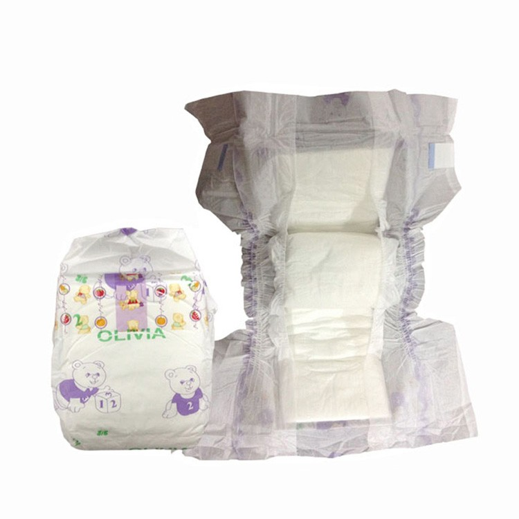 Competitive Price Disposable High Absorbency Quanzhou Baby Diapers With OEM Manufacturers, Competitive Price Disposable High Absorbency Quanzhou Baby Diapers With OEM Factory, Supply Competitive Price Disposable High Absorbency Quanzhou Baby Diapers With OEM