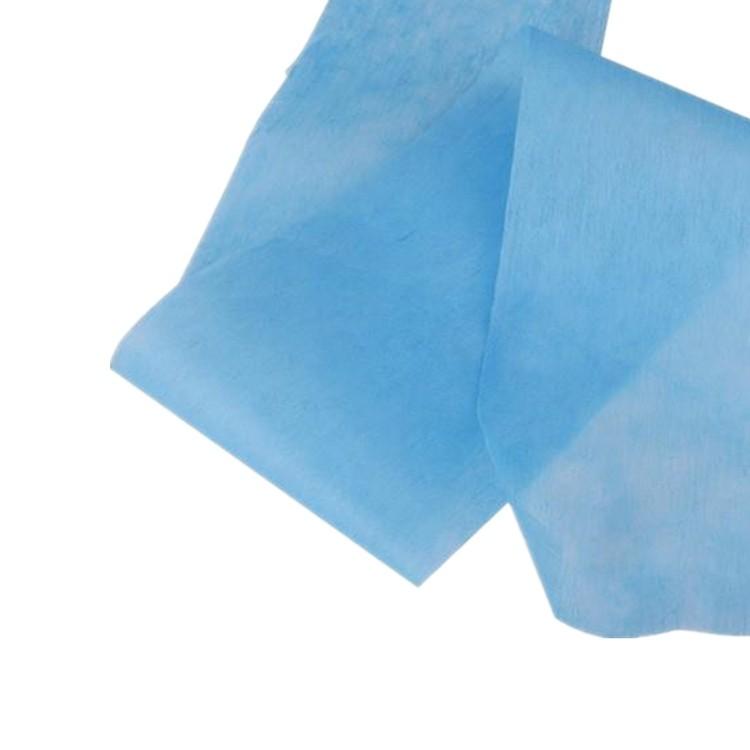 Comprar Fralda descartável ADL grande absorvente azul com tecido não tecido,Fralda descartável ADL grande absorvente azul com tecido não tecido Preço,Fralda descartável ADL grande absorvente azul com tecido não tecido   Marcas,Fralda descartável ADL grande absorvente azul com tecido não tecido Fabricante,Fralda descartável ADL grande absorvente azul com tecido não tecido Mercado,Fralda descartável ADL grande absorvente azul com tecido não tecido Companhia,