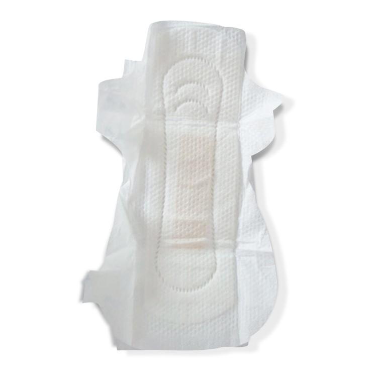 Lady Sanitary Pad Disposable Cotton Sanitary Napkin Manufacturer Manufacturers, Lady Sanitary Pad Disposable Cotton Sanitary Napkin Manufacturer Factory, Supply Lady Sanitary Pad Disposable Cotton Sanitary Napkin Manufacturer