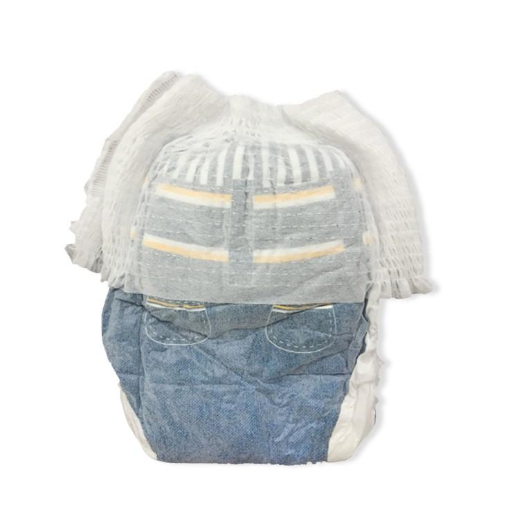 Disposable Non Woven Baby Diaper Pants Training Pants Manufacturers, Disposable Non Woven Baby Diaper Pants Training Pants Factory, Supply Disposable Non Woven Baby Diaper Pants Training Pants