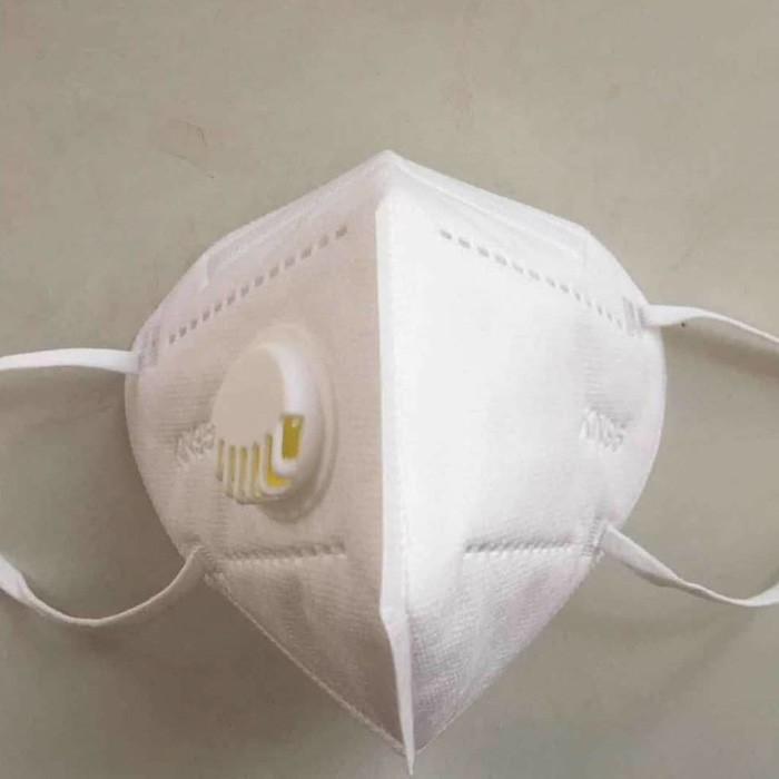 Air Pollution Mouth Protective Five Layers Dust Face Mask Disposable Manufacturers, Air Pollution Mouth Protective Five Layers Dust Face Mask Disposable Factory, Supply Air Pollution Mouth Protective Five Layers Dust Face Mask Disposable