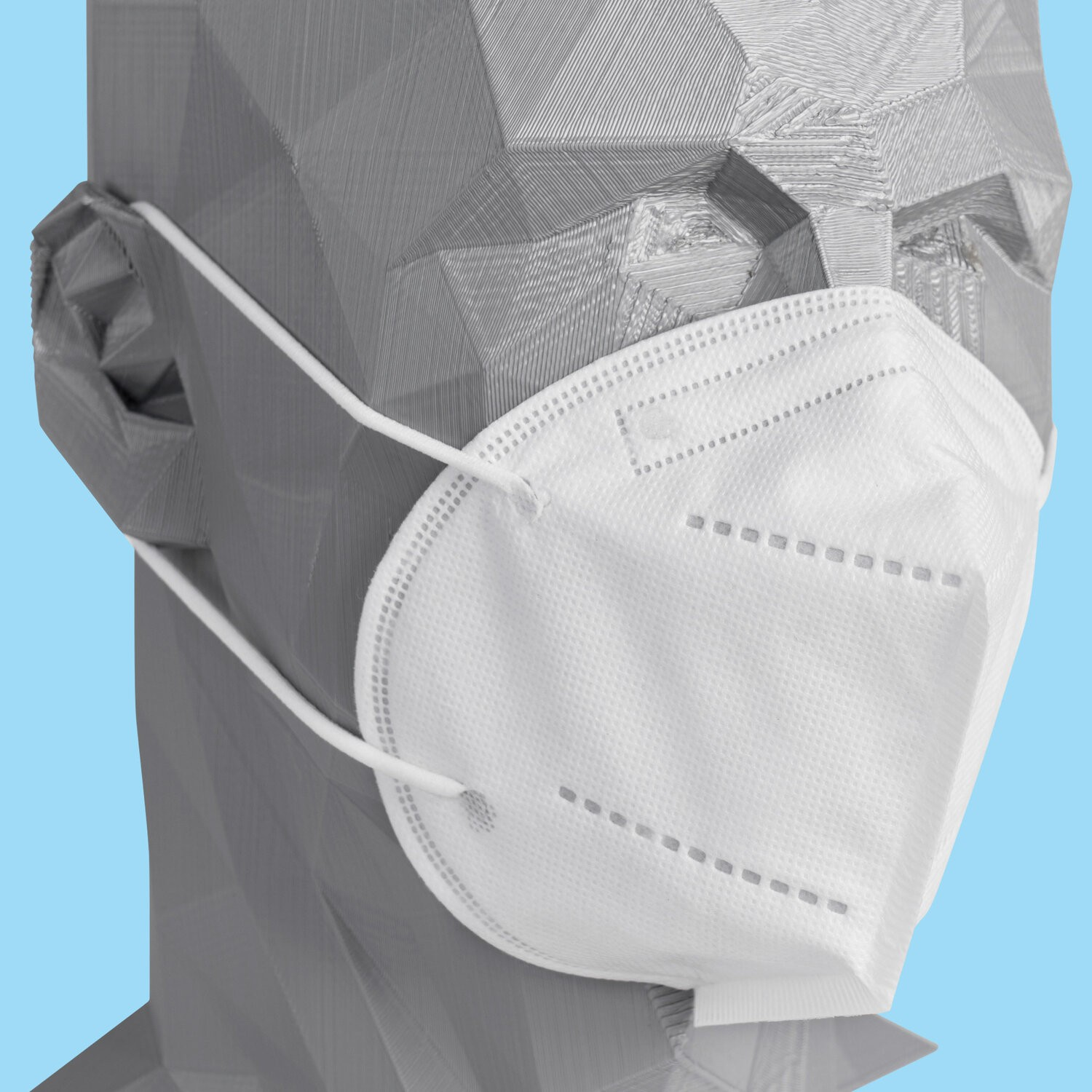 Disposable KN95 Face Mask China Face Mask Supplier Manufacturers, Disposable KN95 Face Mask China Face Mask Supplier Factory, Supply Disposable KN95 Face Mask China Face Mask Supplier